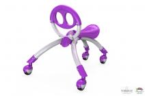 pewi purple 1.1